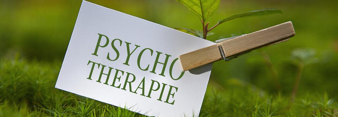 Psychotherapeutische Beratung in Graz
